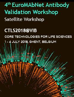 4th-workshop-ghent-2018