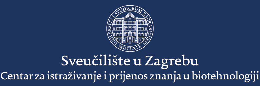 CZPZUB_logo_hrv