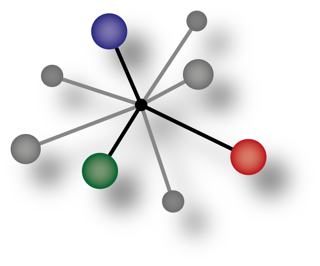 CoE - logo-small