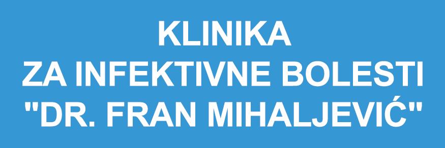 FranMihaljevic-logo