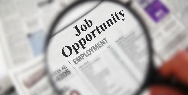 JobOpportunity-1