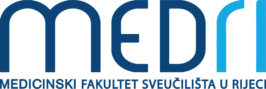 MEDRI-logo