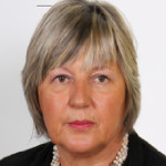 Sabina Rabatić-01