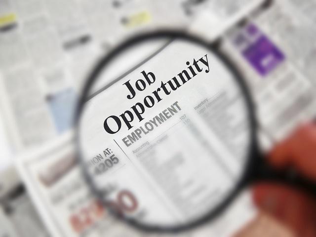 Job opportunity: PhD position in Biology - Centar Izvrsnosti za ...