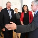 Foto: I. Tomić, Novi list